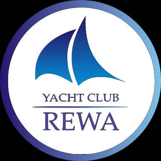Yacht Club Rewa