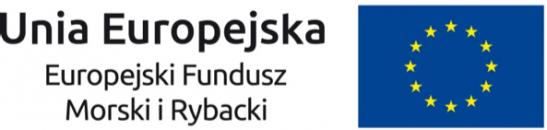 europejski_fundusz_morski_i_rybacki